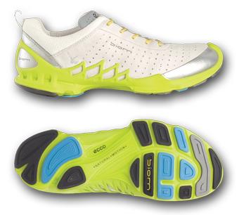 BIOM Schuhe